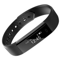 UMAX U-Band 115 Sport smart band price comparison