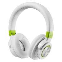 IKANOO A2 wireless headphones price comparison