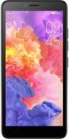 Itel A52 Lite smartphone