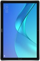 Huawei MediaPad M5 10 Pro tablet