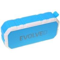 Evolveo Armor FX7 portable speaker price comparison
