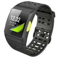 UMAX U-Band P1 Sport smart band price comparison