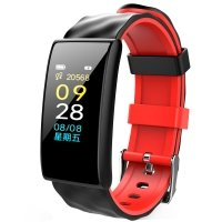 LYNWO M8 Sport smart band price comparison