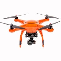 Autel X-Star Premium drone price comparison