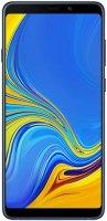 Samsung Galaxy A9 (2018) 6GB 128GB smartphone