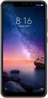 Xiaomi Redmi Note 6 Pro 3GB 32GB Global smartphone