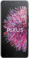 Pixus Raze smartphone
