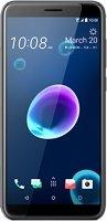 HTC U12 smartphone