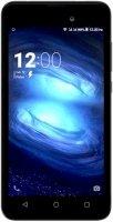 Walton Primo F8 smartphone