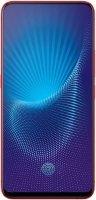 Vivo NEX S 128GB smartphone