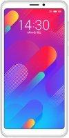 MEIZU V8 Pro smartphone