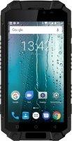 Sigma Mobile X-treme PQ39 smartphone price comparison