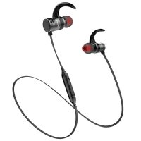 AWEI AK7 wireless earphones price comparison