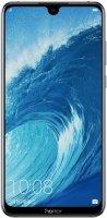 Huawei Y Max smartphone