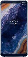 Nokia 9 Pureview 6GB 128GB TA-1087 Global smartphone