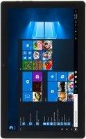 Alldocube KNote 5 4GB 128GB tablet