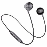 Sound Intone H2 wireless earphones price comparison