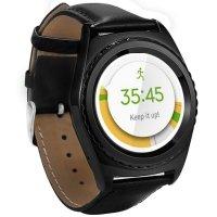NO.1 G4 smart watch price comparison