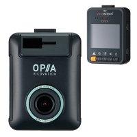 VicoVation Vico-Opia2 Dash cam price comparison
