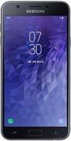 Samsung Wide 3 smartphone