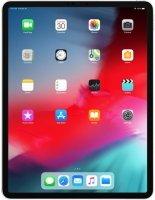 Apple iPad Pro 12.9 (2018) 64GB LTE tablet