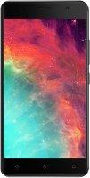 Xtouch E4 smartphone price comparison