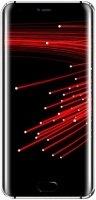 Daj S8 smartphone