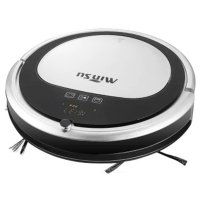 MinSu MSTC09 robot vacuum cleaner price comparison
