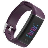 Elephone W7 Sport smart band price comparison