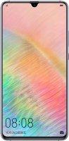 Huawei Mate 20X EVR-AL00 128GB smartphone