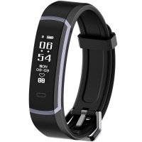 Makibes R3 Sport smart band price comparison