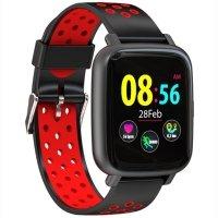 BAKEEY SN12 smart watch price comparison