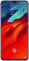 Lenovo Z6 Pro 8GB 128GB Global smartphone