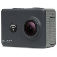 SHOOT T31 action camera price comparison