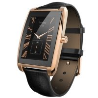 Zeblaze Cosmo smart watch price comparison