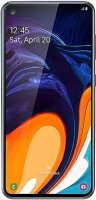 Samsung Galaxy A60 GLOBAL SM-A606F/DS smartphone