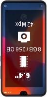 Xiaomi Mi 9 8GB 256GB Global smartphone price comparison