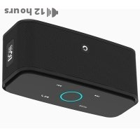 DOSS SoundBox portable speaker price comparison