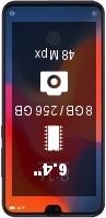 Xiaomi Mi 9 8GB 256GB Transparent smartphone price comparison