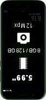 Xiaomi Black Shark 8GB 128GB smartphone price comparison