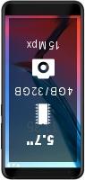 ZTE V9 smartphone price comparison