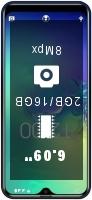 OUKITEL C15 Pro smartphone price comparison
