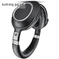 Sennheiser PXC 550 wireless headphones price comparison