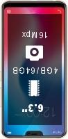 Vivo V9 smartphone price comparison