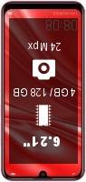 Huawei Enjoy 9s AL00 128GB smartphone