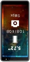 Gooweel S9 smartphone price comparison