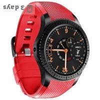 GMOVE GW11S smart watch