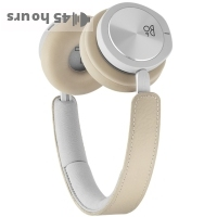 BeoPlay H8i wireless headphones
