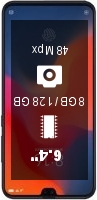 Xiaomi Mi 9 8GB CN smartphone price comparison