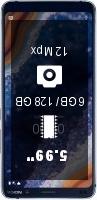 Nokia 9 Pureview 6GB 128GB TA-1082NA smartphone price comparison